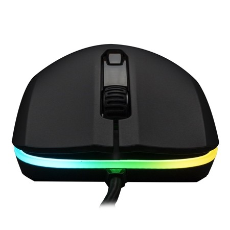 Kingston HyperX Mis Pulsefire Surge RGB