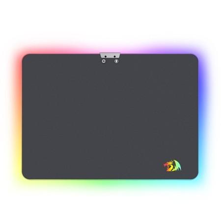 ReDragon - Aurora P010 RGB podloga za miš