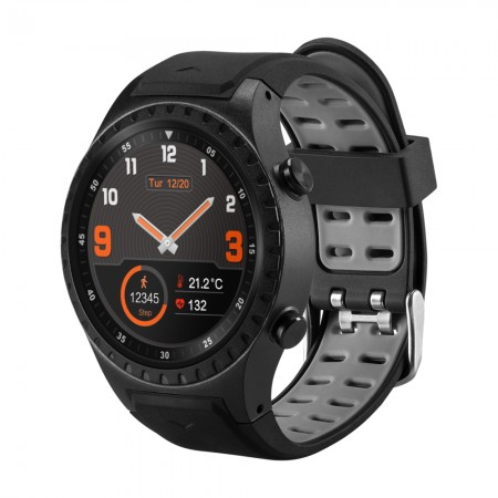 ACME Smartwatch SW302+GPS