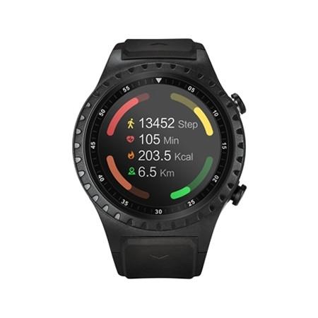 Acme Smartwatch SW302+GPS