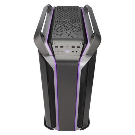Cooler Master Case Cosmos C700M