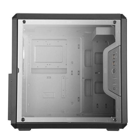 Cooler Master Case MasterBox Q500L