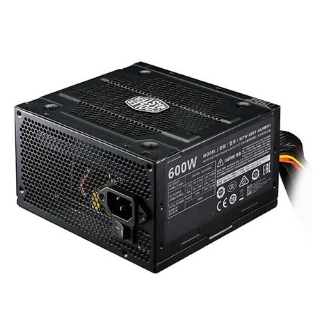 Cooler Master PSU Elite V3 600W