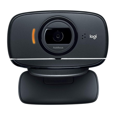 Logitech Webcam C525 HD