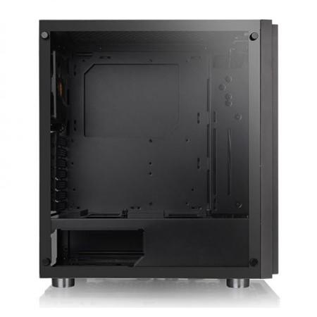 Thermaltake Case H100 TG