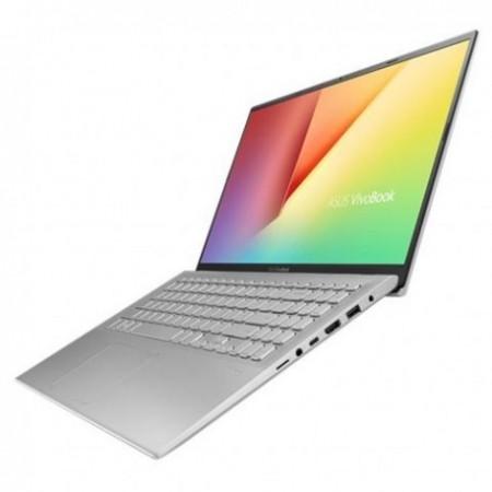 Asus Notebook VivoBook 15 X512UF-EJ148