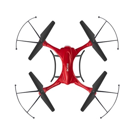 ACME Dron X8200