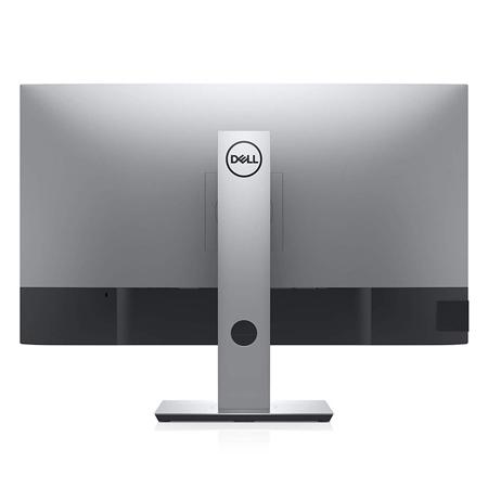 """32"""" Dell UltraSharp Monitor U3219Q 4K Display"""