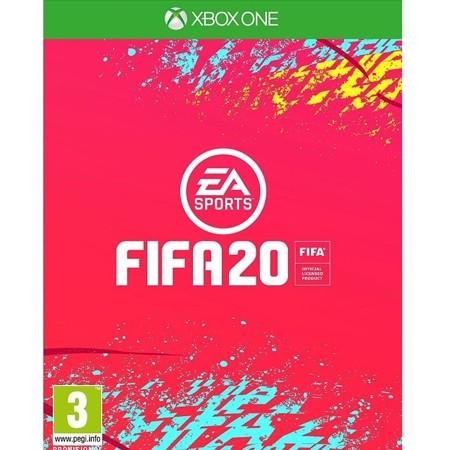 Fifa 20 /XboxOne