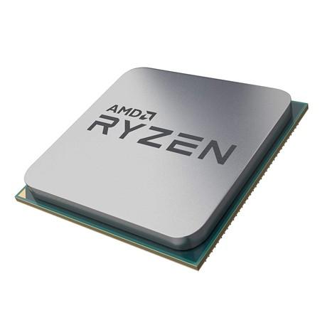 AMD Ryzen 5 3600X
