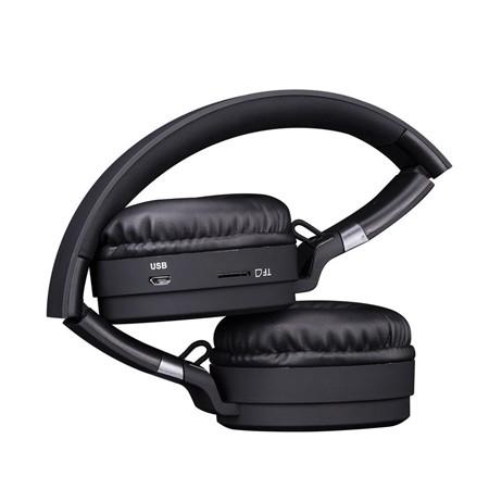 Marvo Bluetooth slušalice HB-021