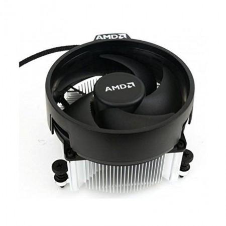 Spire AMD Wraith PWM AM4 Cooler