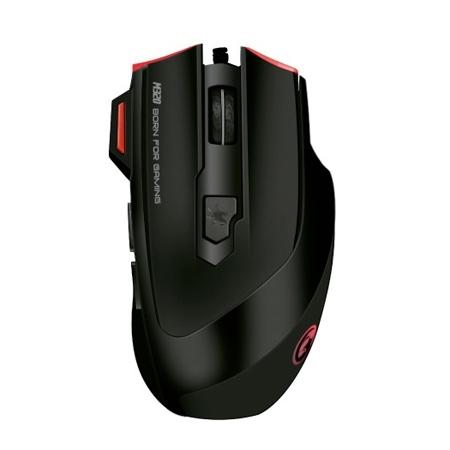 Marvo Gaming miš M320
