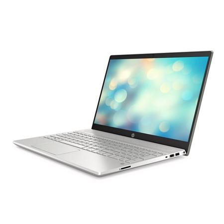 HP Notebook 15-dw0036nm 6RJ43EA