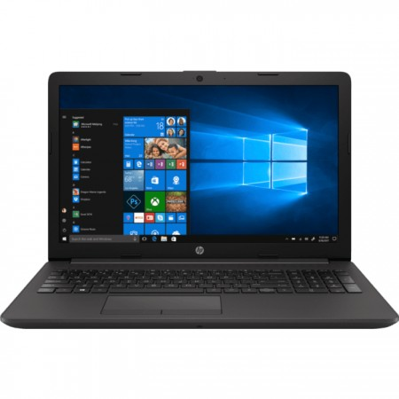 HP Notebook 250 G7 6MQ30EA Win10Home