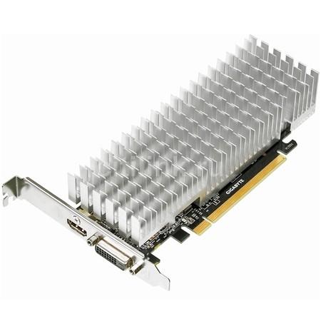 Gigabyte NVIDIA GeForce GV-N1030SL-2GL LP