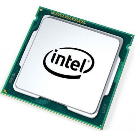 Intel Celeron Dual Core G4920 3.2GHz