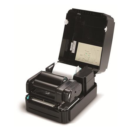 Thermal Label printer TSC-244