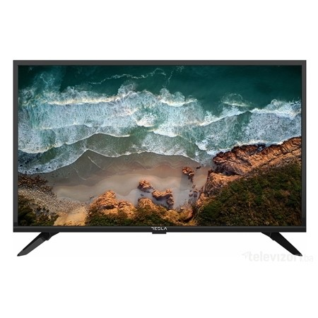 "32"" TESLA TV 32T319BHS Smart Crna"