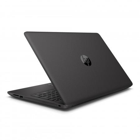 HP Notebook 250 G7 1F3J1EA