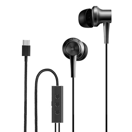 Xiaomi Mi ANC In-Ear Headphones Type-C