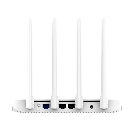 Xiaomi Mi 4A Gigabit Edition Router Wireless