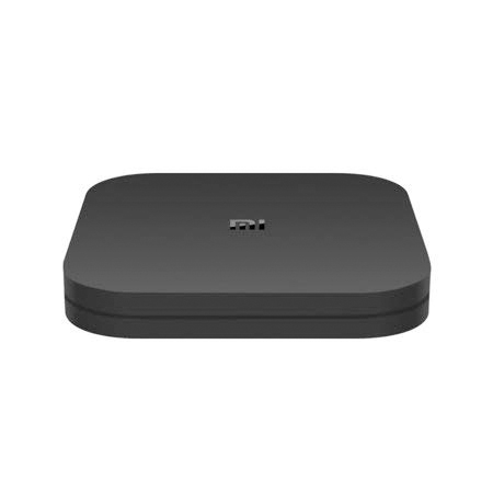 Xiaomi Mi TV Box S Android 4K