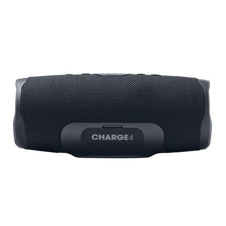 JBL Charge 4 Bluetooth Zvučnik Black