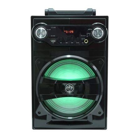 SAL Zvučnik BT 1650 Bluetooth