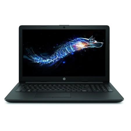 HP Notebook 15-da1023nm, 7EC40EA