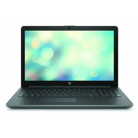 HP Notebook 15-da1022nm, 7EE58EA