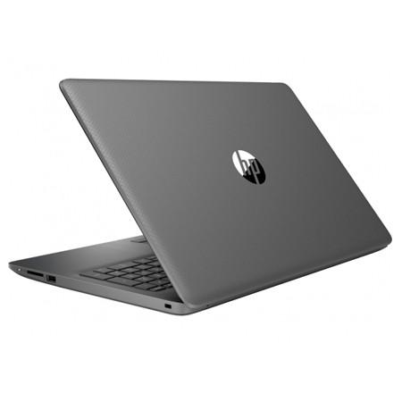 HP Notebook 15-da1022nm, 7EE58EA