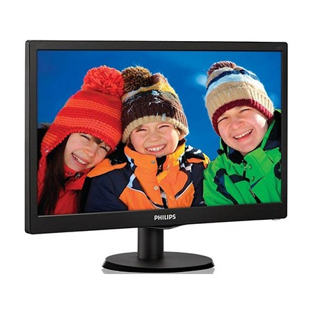 "21.5"" Philips 223V5LSB/00"