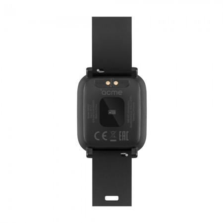 ACME Smartwatch SW102