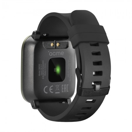 ACME Smartwatch SW102