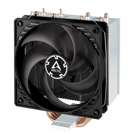 Arctic CPU Cooler Freezer 34
