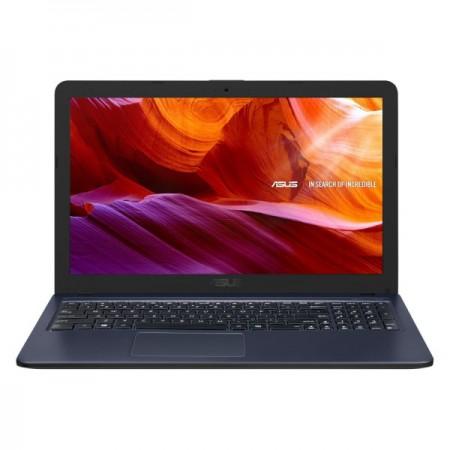 Asus Notebook X543UA-DM1761