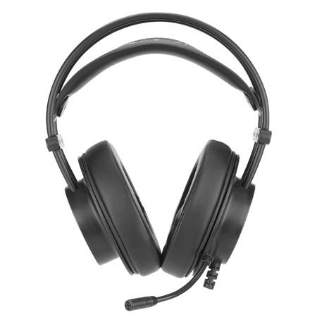 Marvo Gaming Slušalice HG9055 7.1 USB