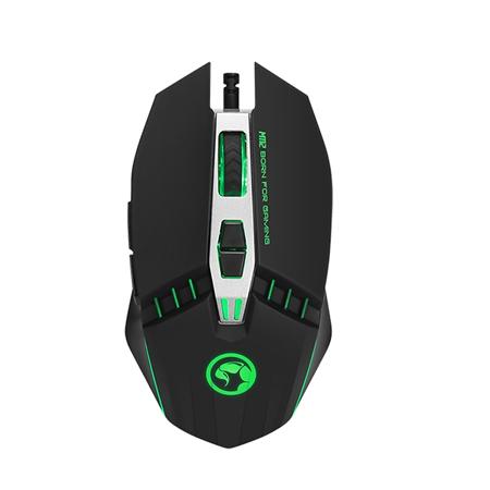 Marvo Gaming miš M112