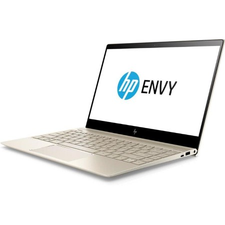 HP Envy Notebook 13-ah0022nn 4RQ86EA