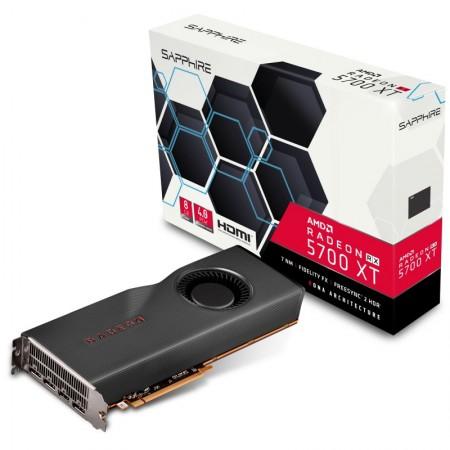 Sapphire AMD Radeon RX 5700 8GB