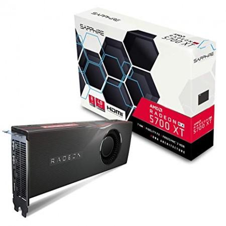 Sapphire AMD Radeon RX 5700XT 8GB
