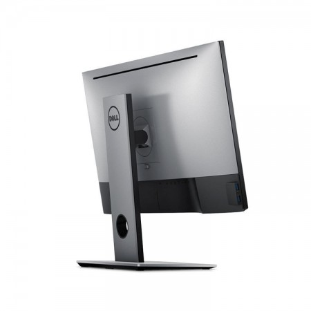 "27"" Dell U2717D 2K display"