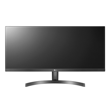 "29"" LG 29WL500-B UltraWide IPS HDR LED Display"