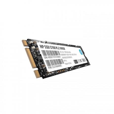 HP SSD 500GB S700 M.2
