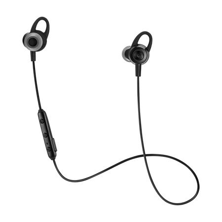 ACME Bluetooth Slušalice sa mikrofonom BH109
