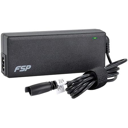 FORTRON Univerzalni adapter za laptope NB V3 90 19V, 90W