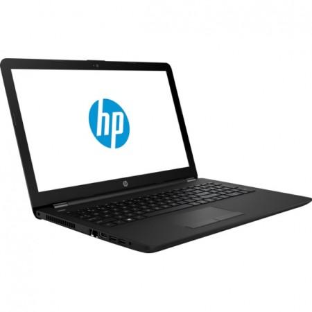 HP Notebook 15-bs109nm 7KH76EA