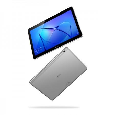 "Huawei MediaPad T3 9.6"" LTE"