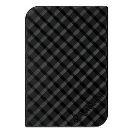 Verbatim Store n Go Portable SSD 480 GB